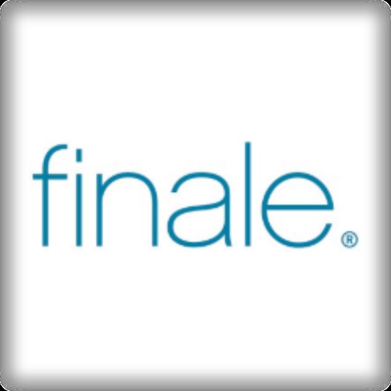 M-Finale-0-Logo