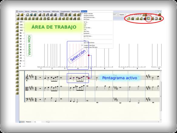 M-Finale-101-0-MIDI_Tool