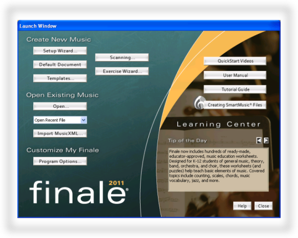 M-Finale-11-LaunchWindow