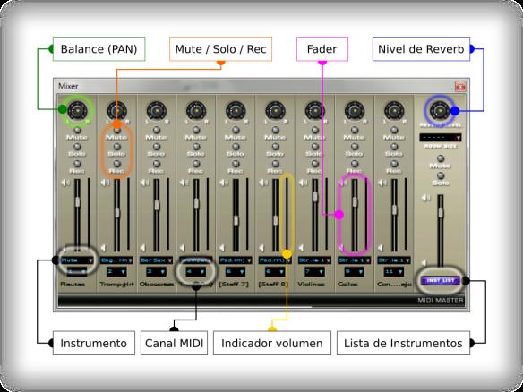 M-Finale-14-Mixer