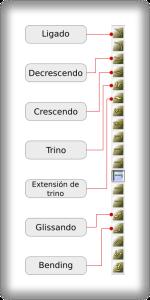 M-Finale-53-0-Formas_y_graficos