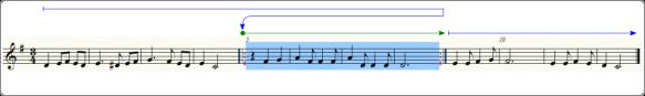 M-Finale-61-1-Simple