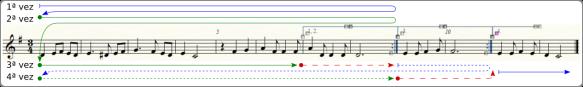 M-Finale-62-4-Casilla-1-2y3y4