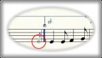 M-Finale-65-1-OpcionesRepeat1
