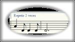 M-Finale-65-2-Textos1