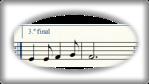 M-Finale-65-2-Textos2