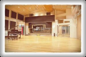 A-Profundidad-Reverb-Henson_Recording_Studios