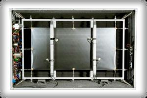 A-Profundidad-Reverb-Plate-CVRSE-CuPlate-2