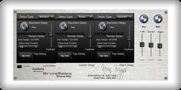 T4-7-A-Delay-AtterShock-DigitalDelay