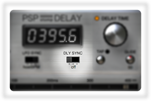T4-7-A-Delay-PSP_StompDelay-Sync