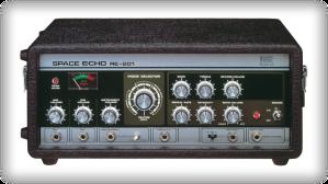 T4-7-A-Delay-Roland-RE-201-Space-Echo