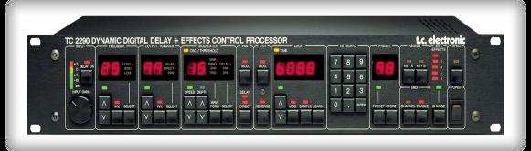 T4-7-A-Delay-TCElectronics-TC2290