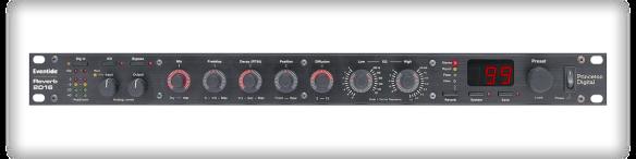 T4-7-A-Reverb-1-EventideAudio-Reverb2016