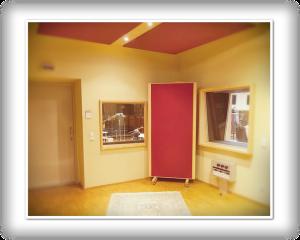 T4-7-A-Reverb-2-11-Sala-Teldex_Studio_Berlin-Room4
