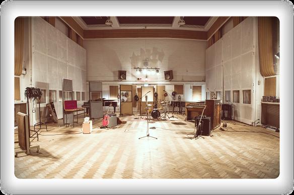 T4-7-A-Reverb-2-13-Sala-Abbey_Road-Studio2