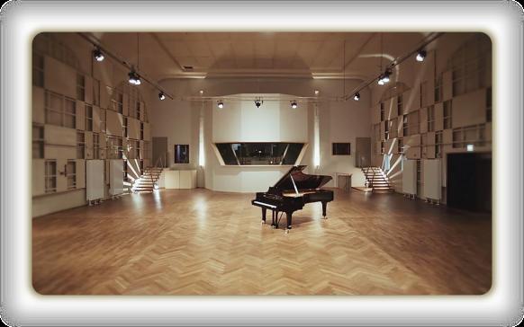 T4-7-A-Reverb-4-11-Sala-Teldex_Studio_Berlin-Hall