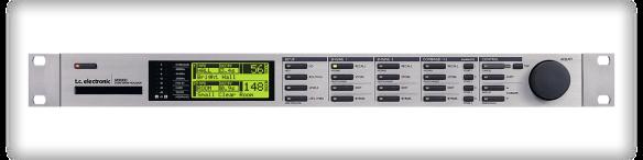 T4-7-A-Reverb-4-23-TC-Electronics-M3000