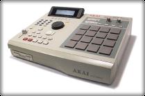 T3-4-AKAI-MPC_2000XL
