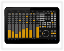 T3-4-Tablet-Android