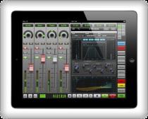 T3-4-Tablet-iPad
